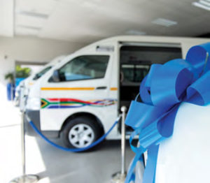 Taximart Dealership - Quality Refurbished Taxis | SA Taxi